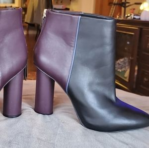 CAbi Bisset Boot -LIMITED EDITION- Size 10